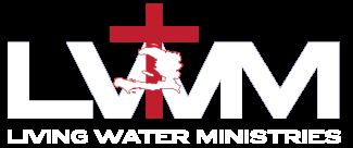 LWMlogo-OnWhite